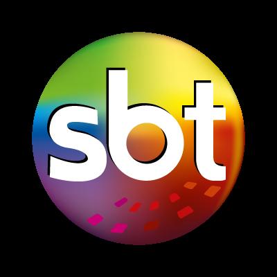 SBT logo vector