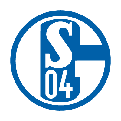 Schalke 04 logo vector