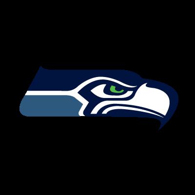 Seattle Seahawks logo vector