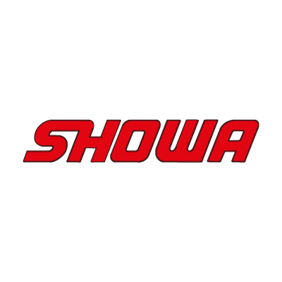 Showa logo vector