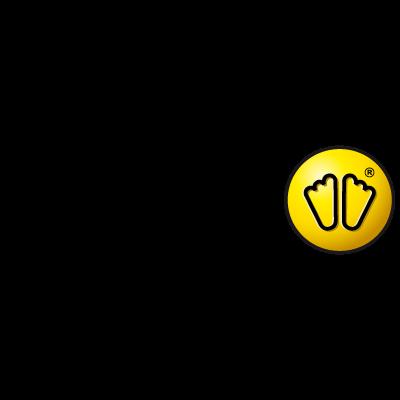 Sidas logo vector