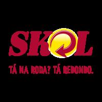 Skol vector logo