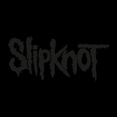 Slipknot logo vector