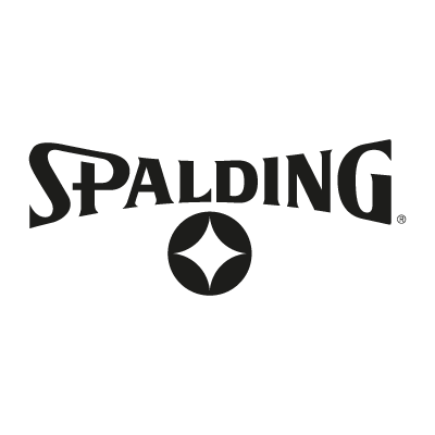 Image result for spalding logo