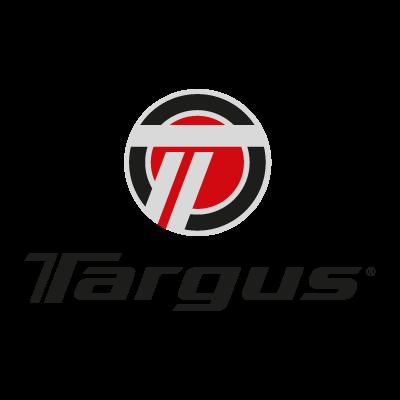 Targus logo vector