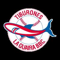 Tiburones de La Guaira vector logo