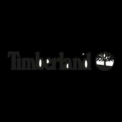 Timberland logo vector