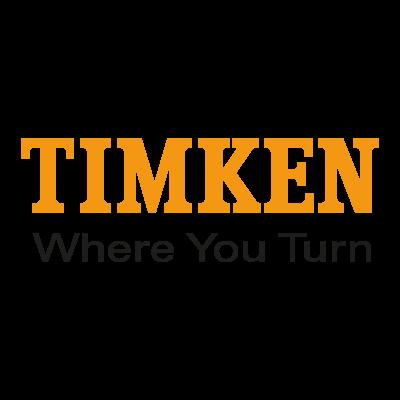 Timken logo vector