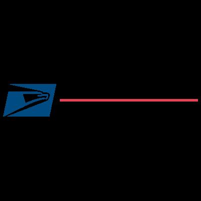 USPS logo vector
