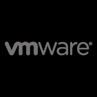 VMware logo vector