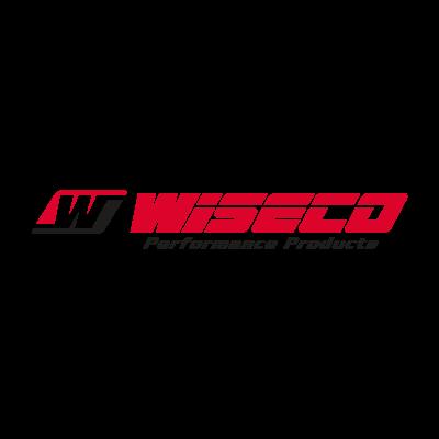 Wiseco logo vector