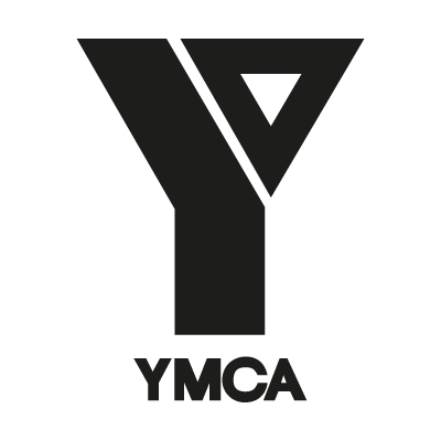 YMCA logo vector