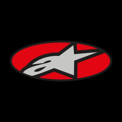 A Estrela vector logo
