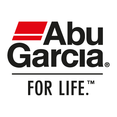 Abu Garcia logo vector