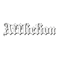Affliction vector logo