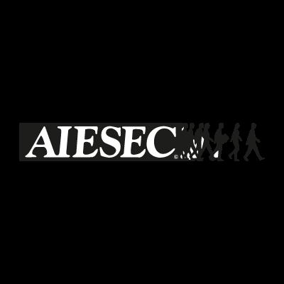 AIESEC logo vector
