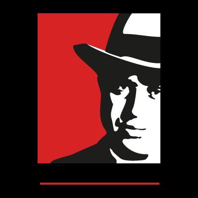 Al Capone logo vector