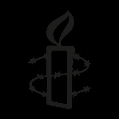 Amnesty International logo vector