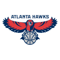 [atlanta-hawks-logo-vector-200x200]