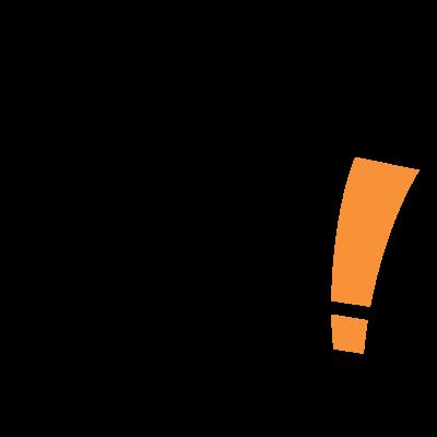 Big Lots logo vector