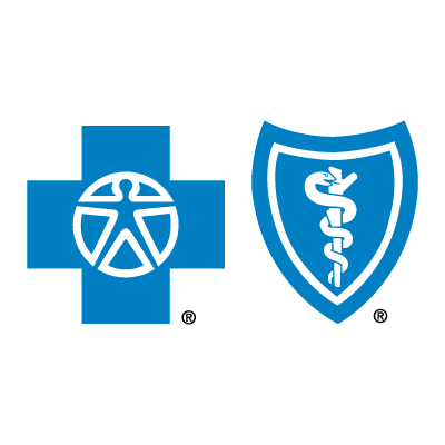 Blue Cross Blue Shield Travel Insurance