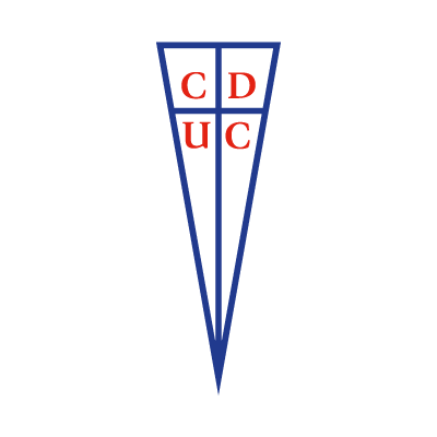 Catolica vector logo