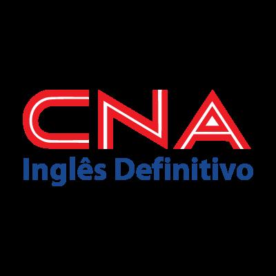 CNA logo vector