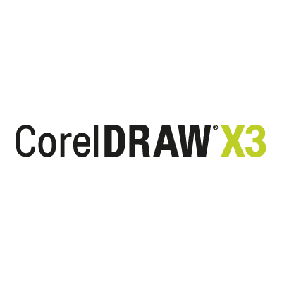coreldraw x7 system requirements