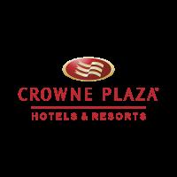 Crowne Plaza vector logo