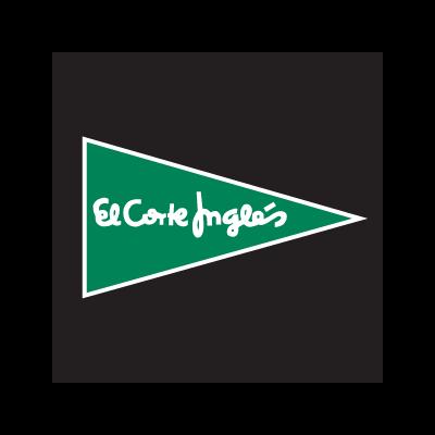 El Corte Ingles logo vector