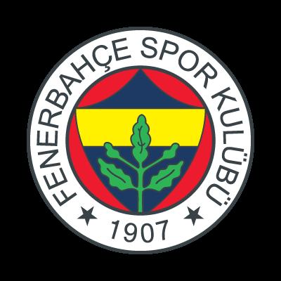 Fenerbahce Spor Kulubu logo vector