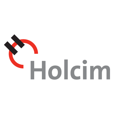 Holcim logo vector