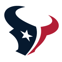 Houston Texans logo vector