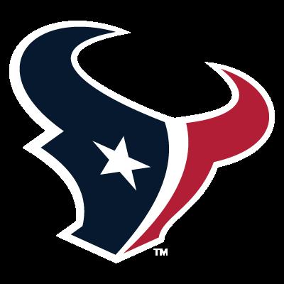 Houston Texans logo vector