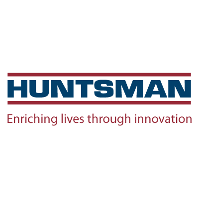 Huntsman logo vector