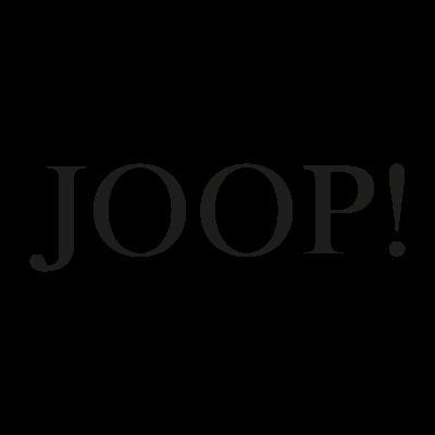Joop! logo vector