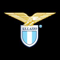 Lazio logo vector