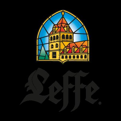 Leffe vector logo