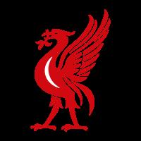 Liverbird vector logo