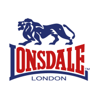 Lonsdale vector logo