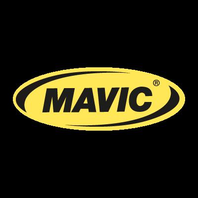 Mavic vector logo