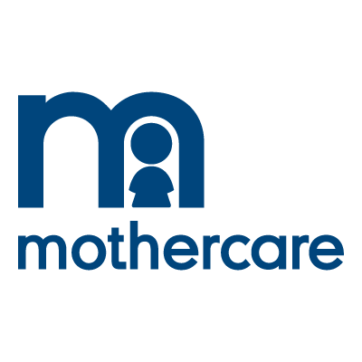 Mothercare logo vector