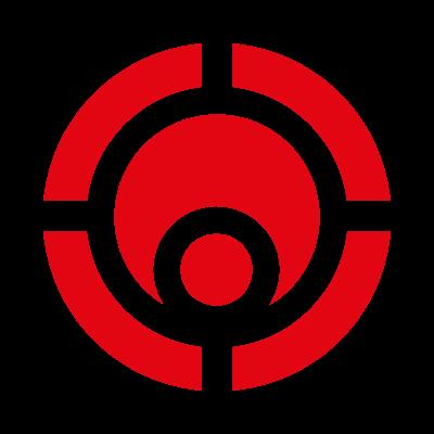 Osiris logo vector