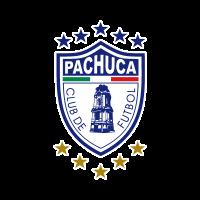 Pachuca logo vector