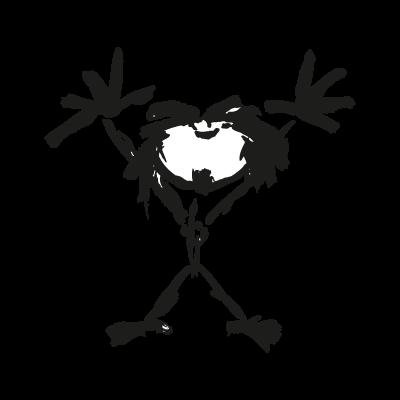 Pearl Jam logo vector
