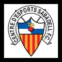 Sabadell logo vector