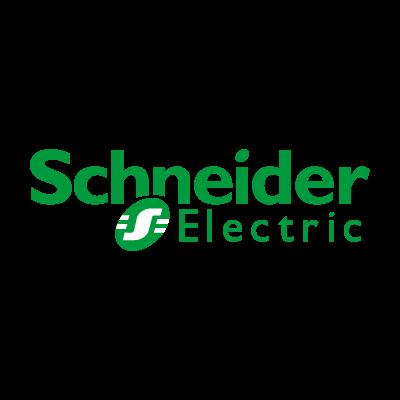 Schneider Electric logo vector