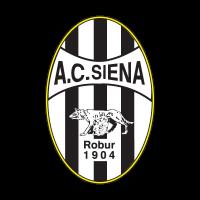 Siena logo vector