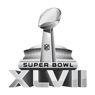 Super bowl 2013 logo vector - Download logo Superbowl 2013 ...
