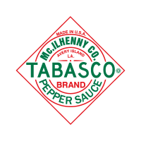 Tabasco vector logo